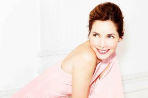 Darcey-Bussell-700x466