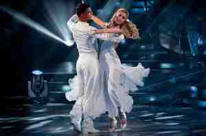 Abbey-Clancy-Strictly-Come-Dancing-2336197