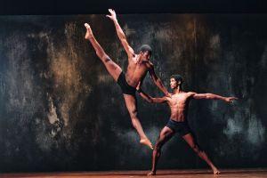 Ballet-Revolucion-7529_500px