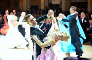 Arunas-Bizokas-and-Katusha-Demidova-dancing-at-Blackpoool-2012-2