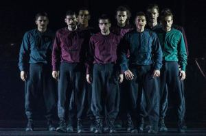 Balletboyz-Young-Men-Panaylotis-Sinnos