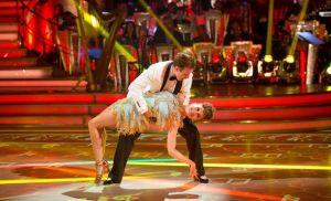 Strictly-Come-Dancing-Dress-Rehearsal-Saturday-26th-September-Anton-Du-Beke-Katie-Derham