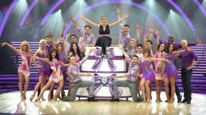 Strictly-Come-Dancing-Live-Tour-2016-3