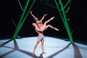 northern-ballet-1984