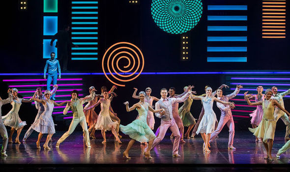 dance-review-up-and-down-eifman-ballet-alexandrinski-theatre-uploadexpress-jeffery-taylor-689913