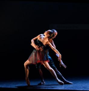 balletblack