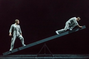 BalletBoyz-Fourteen-Days.-Photo-Credit-Panayiotis-Sinnos